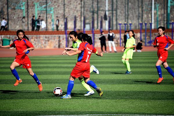 大学生足球联赛山东_广西足球超级联赛_武林足球经理2 同一个联赛
